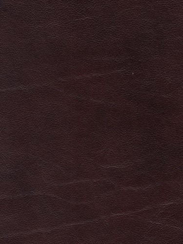 Shadow col.1249 Dark Brown.jpg